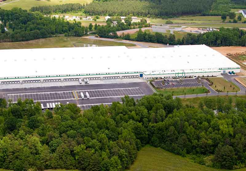 3-Shelby-Aerial-3