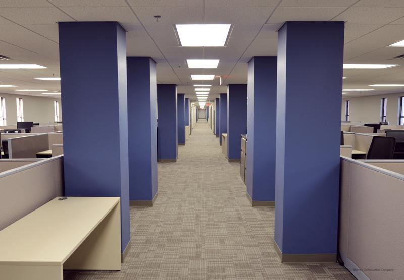 1 USF Health Call Center