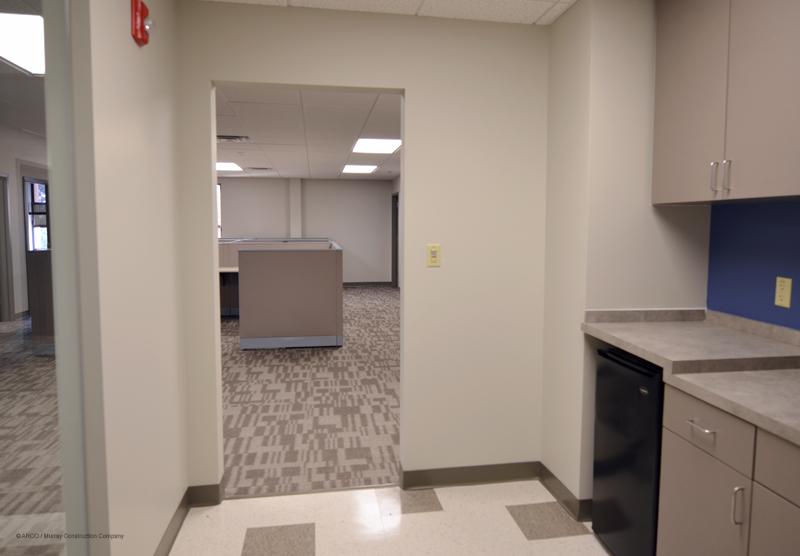 6 USF Health Call Center