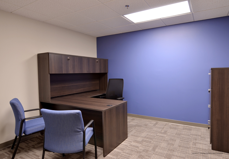 8 USF Health Call Center